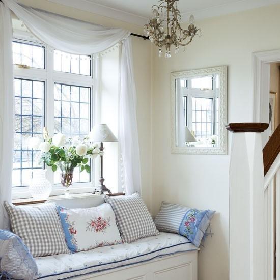 Biện pháp tăng ánh sáng tự nhiên cho nhà ở