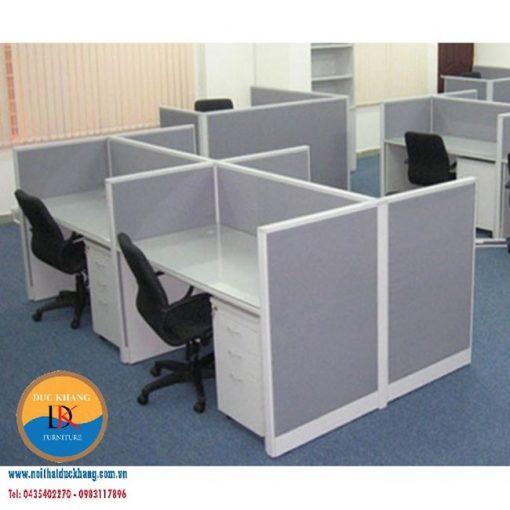 Vách ngăn văn phòng VN39-02