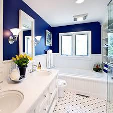 Trần thạch cao chịu nước - Điểm nhấn cho phòng tắm 2