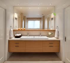 Trần thạch cao chịu nước - Điểm nhấn cho phòng tắm 5