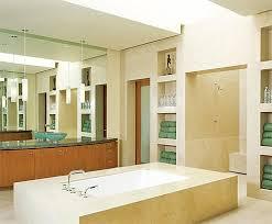 Trần thạch cao chịu nước - Điểm nhấn cho phòng tắm 6