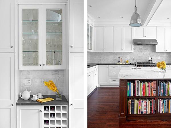 Những sản phẩm sáng tạo vô cùng hữu ích trong nhà bếp