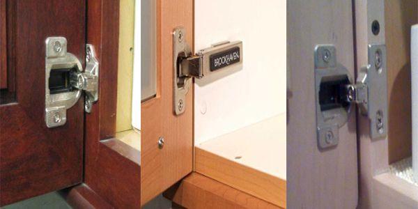 Làm sao khi cửa gỗ không thể đóng mở?