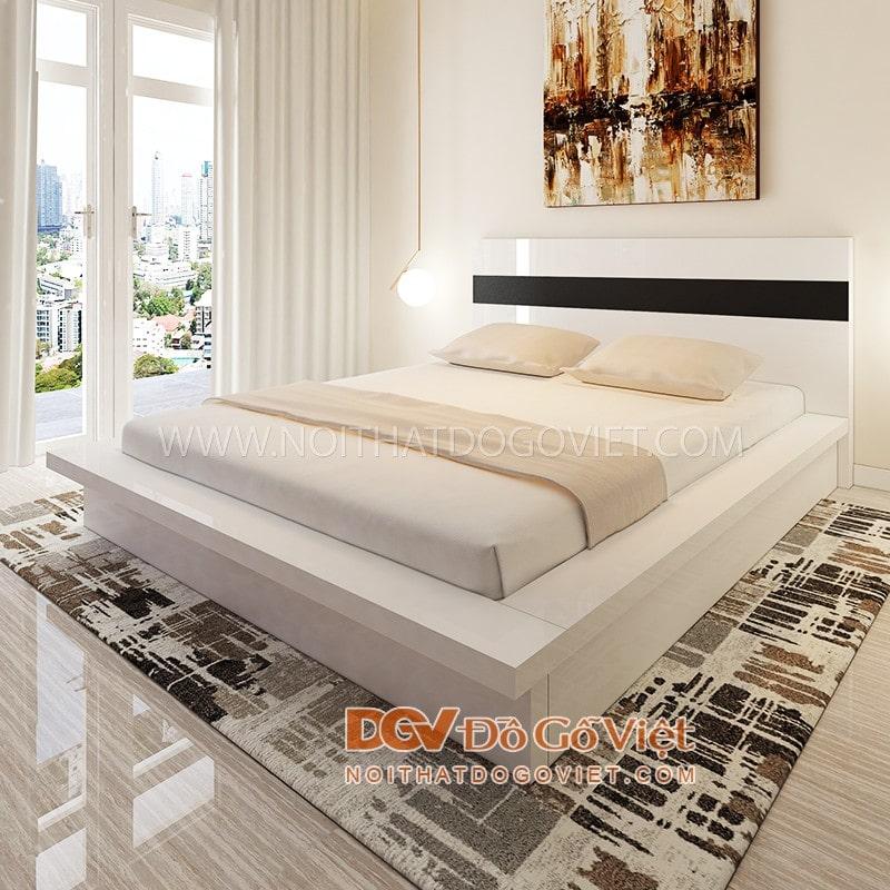 Ở TPHCM có địa chỉ nào bán giường tốt